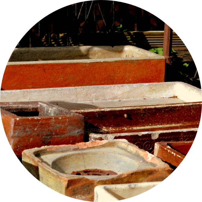 We buy Yorkshire Stone and pay the best price